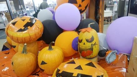 IMG_JA pumpkins s.jpg