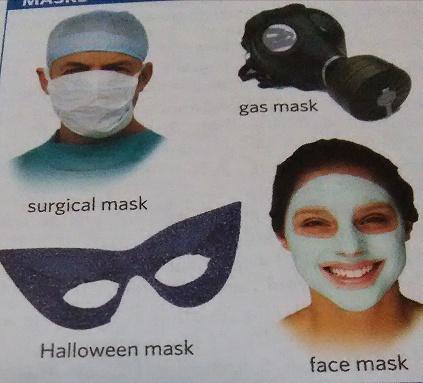 IMG_halloween mask s.jpg
