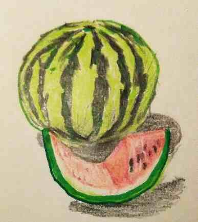 watermelon s.jpg